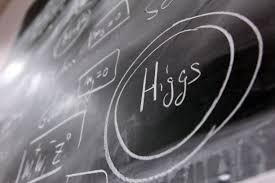 higgs